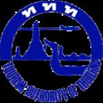 tourism authority of Thailand partnership